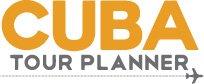 Cuba Tour Planner