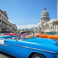 Havana Sale Cuba Tour Planner