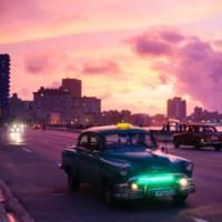 Havana 2151324 1920