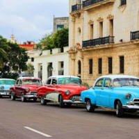 Cuba 1202440 1920