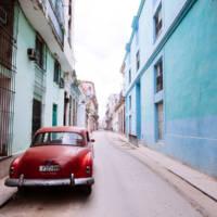 Musical Camaguey Cuba