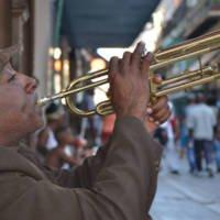 Musica Camaguey Cuba