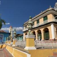 TRI – Plaza Mayor – 269