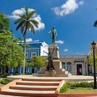 VRO – Parque Libertad – Wikipedia – REQUIRES ATTRIBUTION
