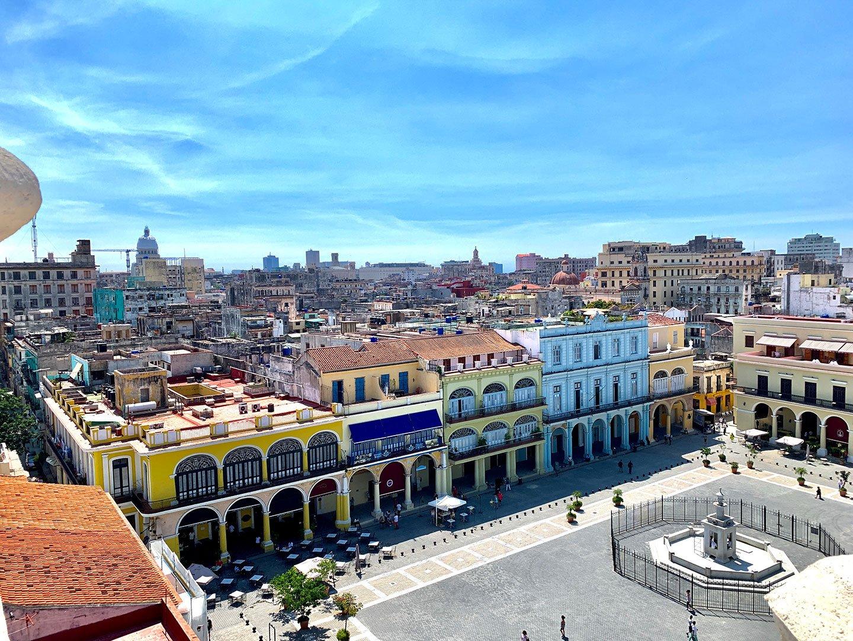 HAV—Old-Havana-Birds-View—432